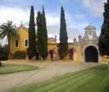Sobre El Castillo