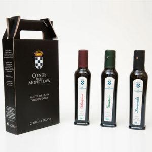 aceite-oliva-virgen-extra-conde-de-la-monclova-estuche-250