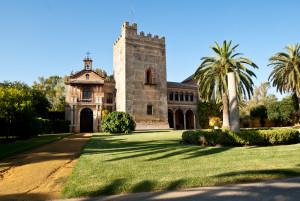 Jardines-Castillo-de-la-Monclova-AOVE